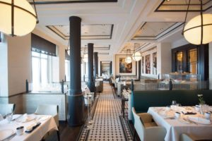Restaurant-Tarragon-MS-Europa2