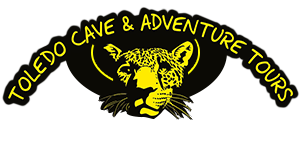 Toledo Cave and Adventure Tours