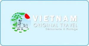 Vietnam Original Travel