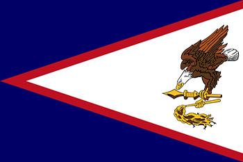 Amerikanische-Samoa