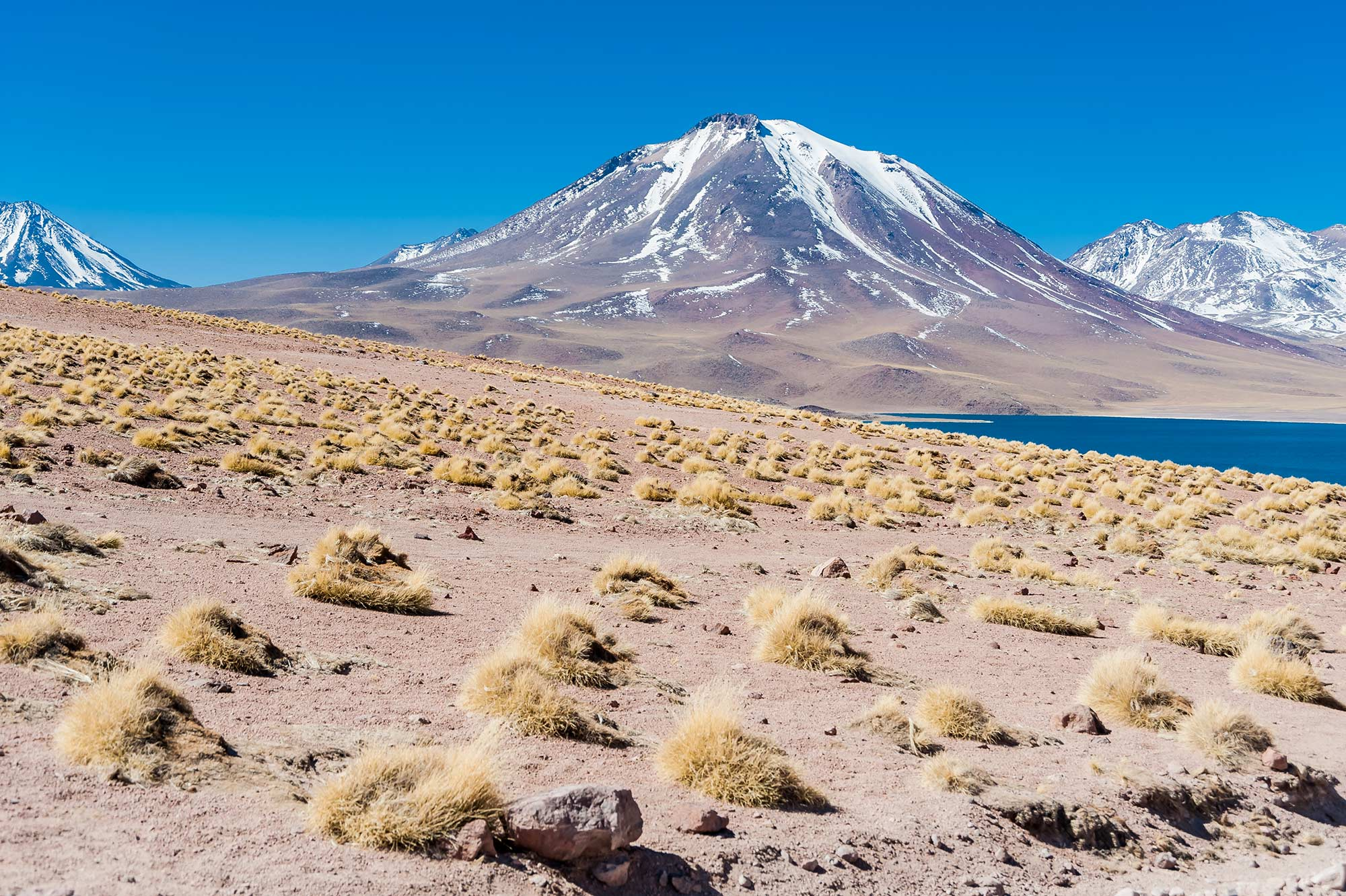 Bolivien_Hochanden