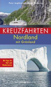 Kreuzfahrten Nordland_Jurgilewitsch