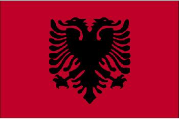 Land_003_Albanien