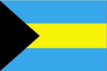 Land_014_Bahamas
