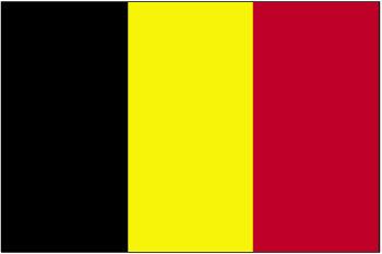 Land_019_Belgien