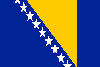 Land_024_Bosnien-Herzegowina