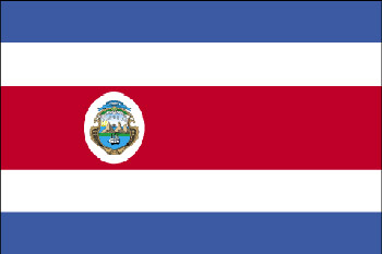 Land_033_Costa-Rica
