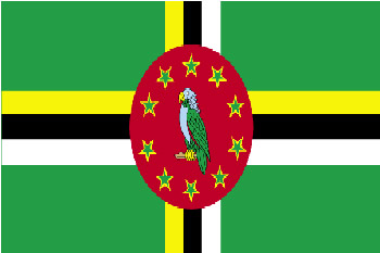 Land_037_Dominica