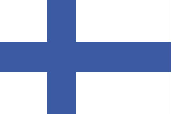 Land_045_Finnland2