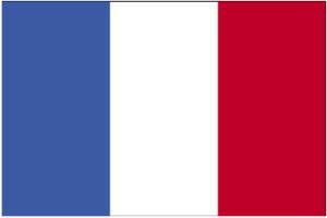 Land_046_Frankreich