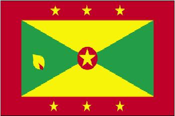 Land_051_Grenada