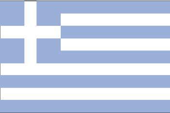 Land_052_Griechenland