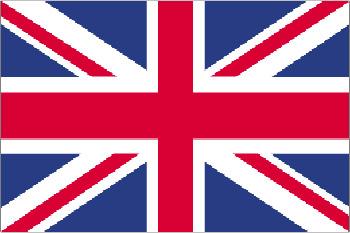 Land_053_Grossbritannien