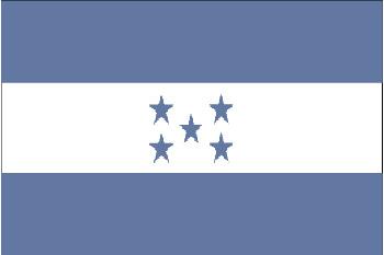 Land_059_Honduras