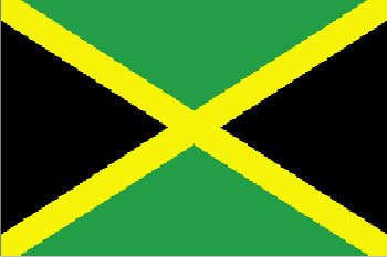 Land_068_Jamaika