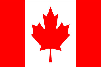 Land_074_Kanada