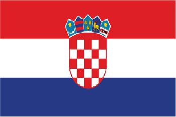 Land_087_Kroatien
