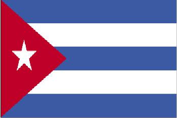 Land_088_Kuba