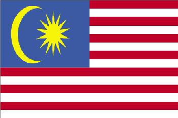 Land 101 Malaysia -Asien