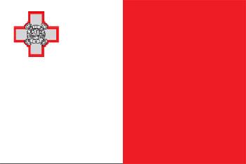 Land_104_Malta