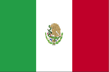 Land_110_Mexiko