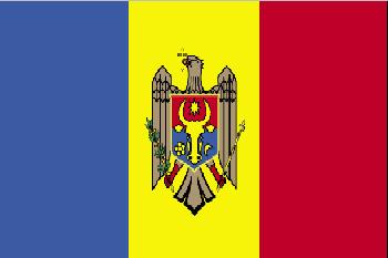 Land_112_Moldawien