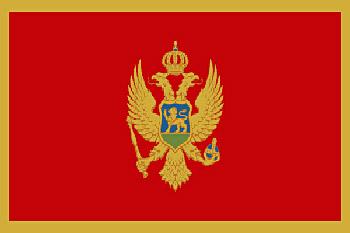 Land_115_Montenegro