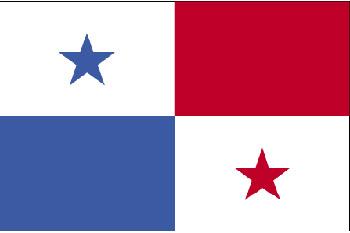 Land_132_Panama