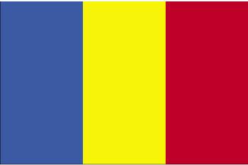 Land_140_Rumänien