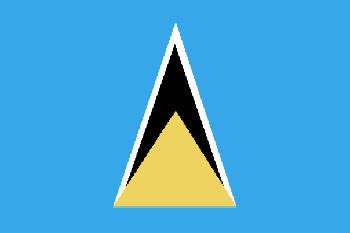 Land_142_Saint-Lucia