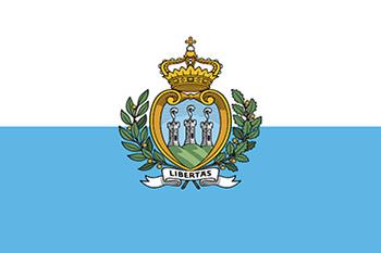 Land_147_San Marino