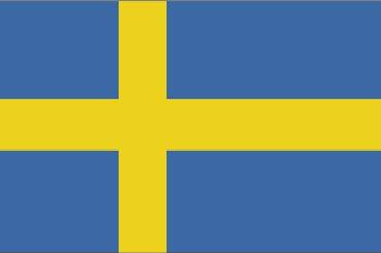 Land_150_Schweden
