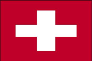 Land_151_Schweiz