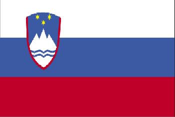 Land_159_Slowenien