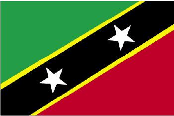 Land_163_St.-Kitts-und-Newis