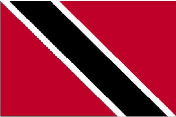 Land_175_Trinidad-und-Tobago