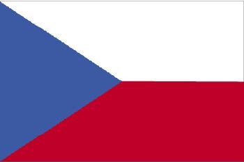 Land_177_Tschechien