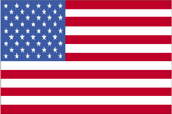 Land_186_USA