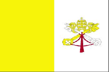 Land_189_Vatikanstadt
