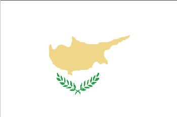 Land_194_Zypern