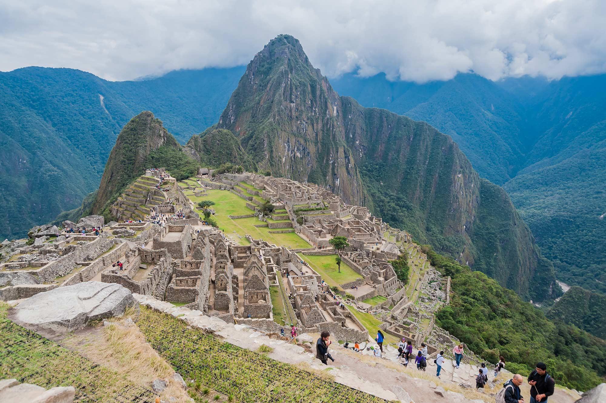 Macchu-Picchu_Peru