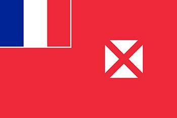 Wallis-und-Futuna