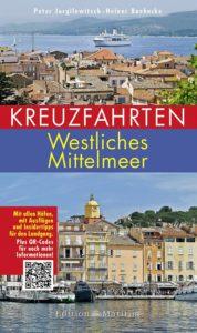 Westliches-Mittelmeer_Jurgilewitsch