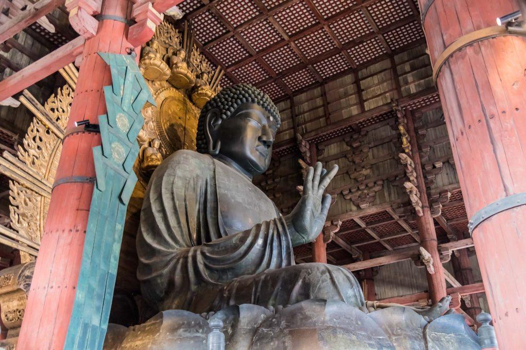 DSC 2614 1 -Kyoto, die alte Hauptstadt Japans