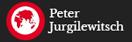Peter Jurgilewitsch