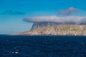 Das Nordkap