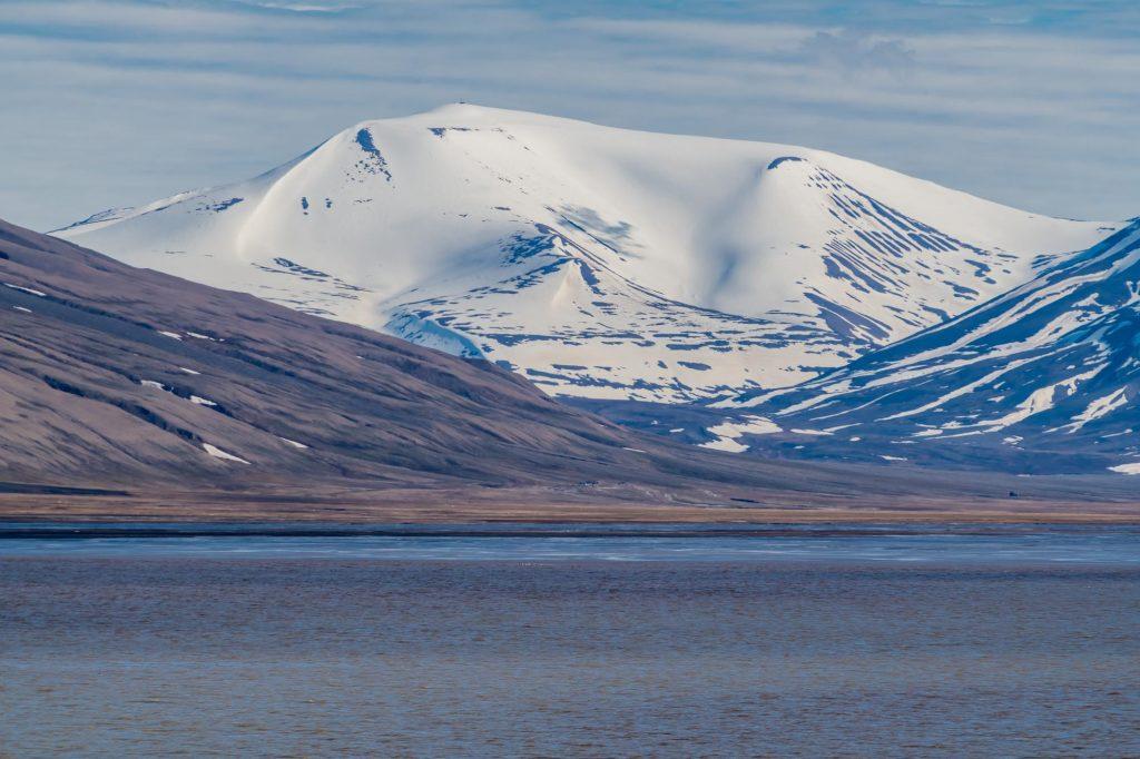 """Fjord"