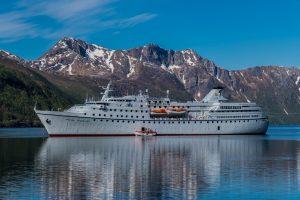 DSC 0775 -MS Ocean Majesty - die Saison 2020 in Vorbereitung